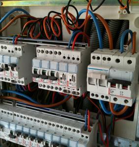 Installation de climatisation à Honfleur, Dives-sur-Mer, Touques...