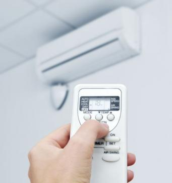 Entreprise de climatisation à Honfleur, Dives-sur-Mer, Touques...